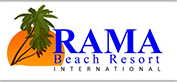 Rama Beach Resort