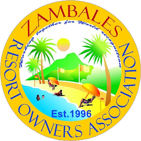 zambales-resort-owners-association-png